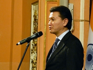 kirsan_ilyumzhinov_speech